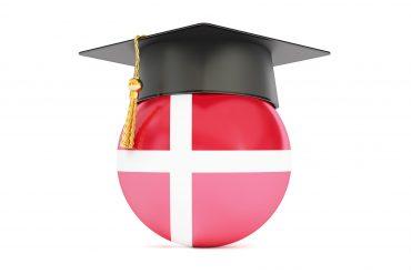 Edukacja w Danii